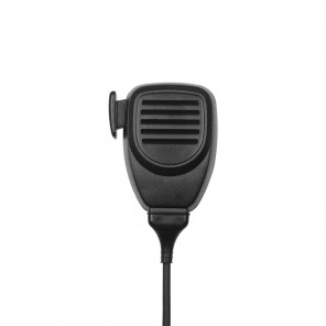 Remote Speaker Microphone for CM300 Mobile