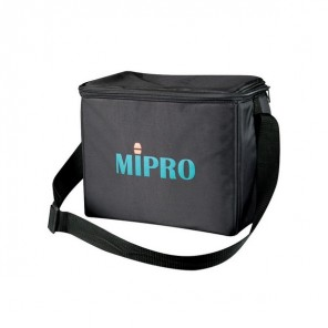 MiPro Carry Bag SC10