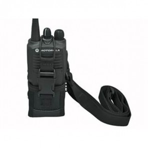 Two Way Radio Carry Case For T60 & T80