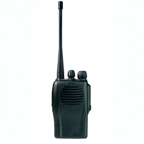 Entel HX482S Entry Selcall UHF Two Way Radio