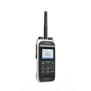 Hytera PD665GV VHF