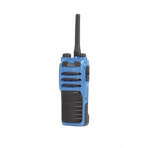 Hytera PD715 VHF Digital Radio