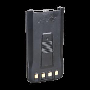1200mAh Li-on battery for Hytera Power 446
