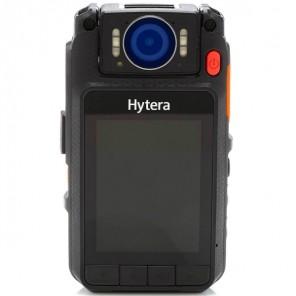 Hytera VM685 (16GB)