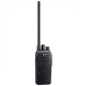 ICOM IC-F2000 UHF