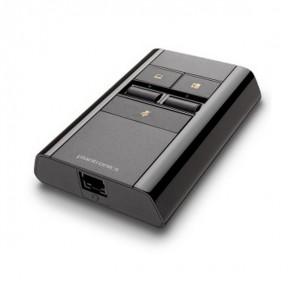 Plantronics MDA 526 QD 6 PINS USB-C audio Processor