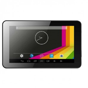 "Polaroid Infinite 7"" Tablet"