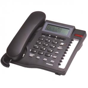 Interquartz Gemini CLI 9335 Corded Telephone