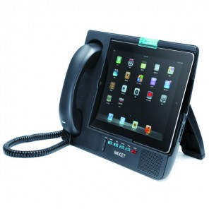 ATL MOCET IP-3092 VoIP Communicator