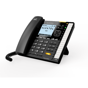 Alcatel Temporis IP701G VoIP Desktop Phone