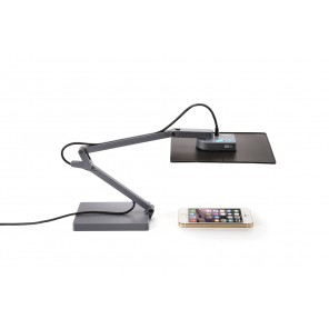 IPEVO Ziggi-HD Plus Document Camera 1
