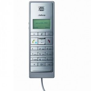 Jabra Dial 550 USB Handset (3)