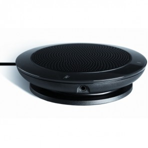 Jabra SPEAK 410 Portable Speakerphone