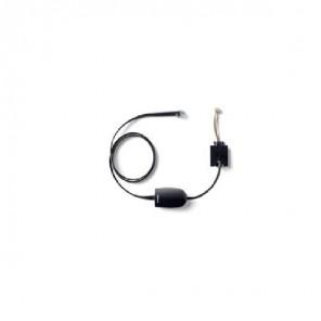 Jabra EHS-Adapter for NEC DT730 & 750