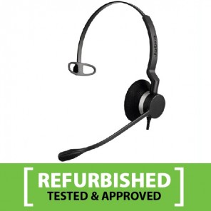 24166ef1a15 Headsets | Onedirect.co.uk