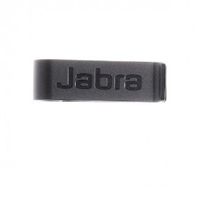 Jabra Clothing Clip for BIZ 2300 (x10)