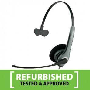 Jabra GN2000 Mono Noise Cancelling NB Refurb