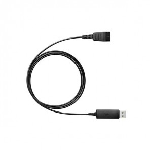 Jabra Link 230 USB Adapter