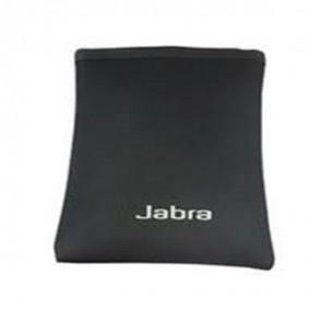 GN Jabra Nylon Headset Pouch (x20)