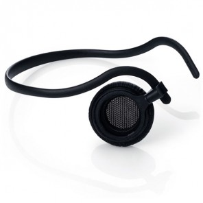 Neckband for Jabra PRO headsets (1)