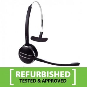 Jabra PRO 9460 Mono Cordless Headset Refurb