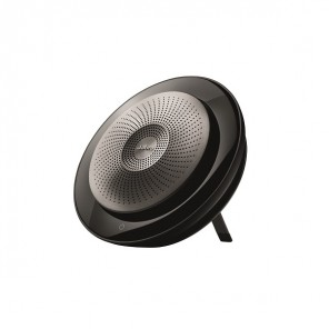 Jabra Speak 710 Portable Bluetooth Speakerphone