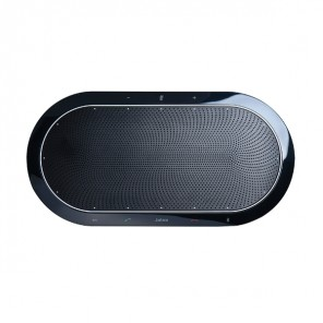 Jabra Speak 810 Portable Speakerphone