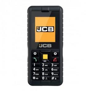 JCB Tradesman 2 Mobile Phone (1)