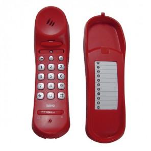 Kero OT2013 Telephone (Red)