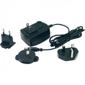 AC Adapter for Konftel 55 and 55w Conference