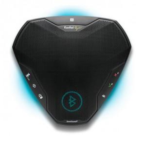 Konftel Ego Bluetooth Speakerphone