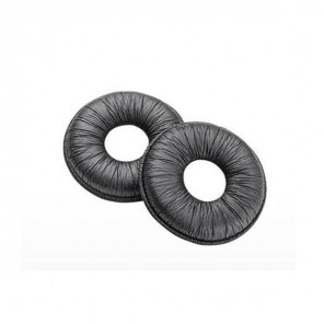 Agent Leatherette Ear Cushion