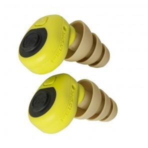 Peltor LEP-100 Level Dependent Earplug Kit