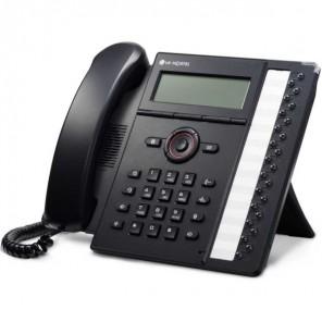 LG-Nortel 8830 VoIP Desktop Phone