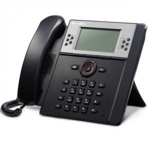 LG-Nortel 8840