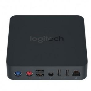 Logitech Extender Box (for Smart Dock)