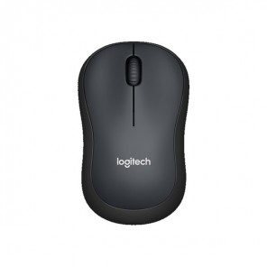 Logitech Silent M220 Wireless Mouse