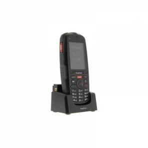 GSM PTI Zero Limits
