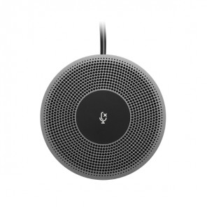 Expansion Microphone for Logitech MeetUp (1)