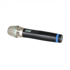 MiPro ACT-32H Wireless Microphone
