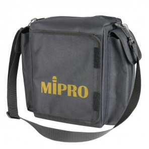 MiPro SC30 Carry Case