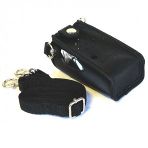 Mitex two way radio Case (Security and 446 Radios)