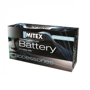 Mitex Site Battery Pack