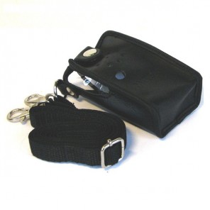 Mitex Case for Mitex Sport Two Way Radios
