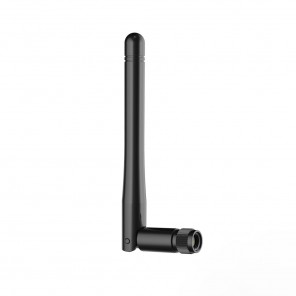 GSM Antenna for CM300 Mobile