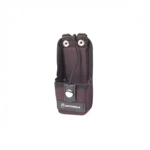 Motorola GP340 Protective Carry Case