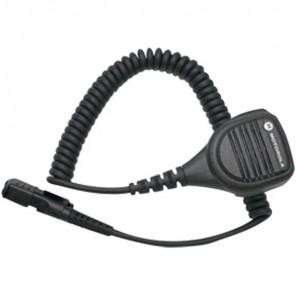 Motorola IP57 Speaker Microphone for DP24XX Radios
