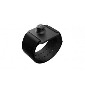 Motorola CLK Armband Kit