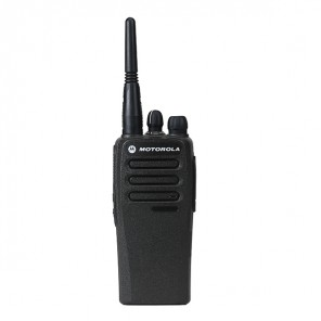 Motorola DP1400 VHF Analogue