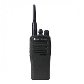 Motorola DP1400 UHF Digital
